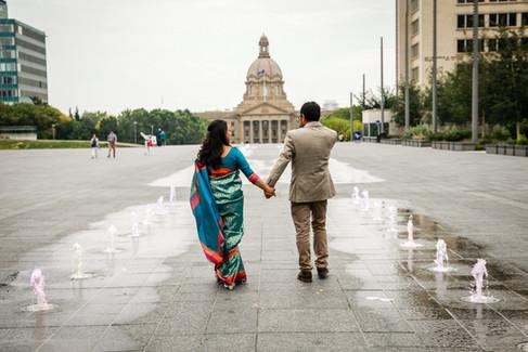 August 2018 Legislature-132.jpg