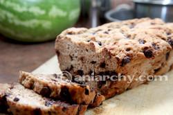 chocolatebread