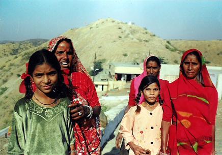 12_INDIA