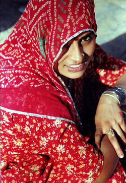 15_INDIA