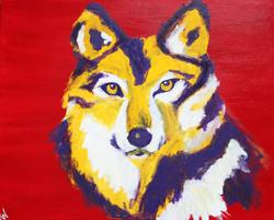WolfWatcher2017 16x20