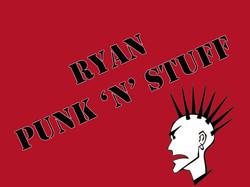 punknstuff