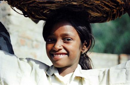 19_INDIA