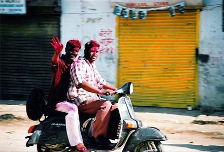 06_INDIA