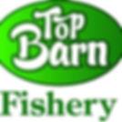 Fishing near Walshes Farm Caravan Park, Stourport, Worcestershire