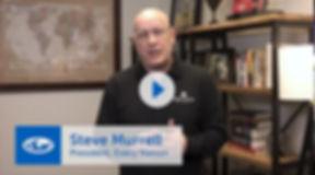 Steve Murrell Video Image.jpg