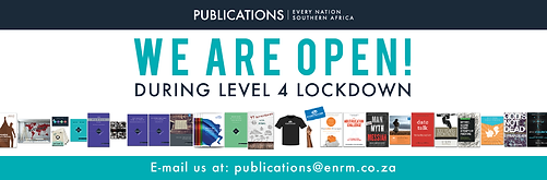 ENP_We Are Open_EBanner.png