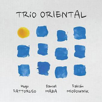 trio oriental.jpg