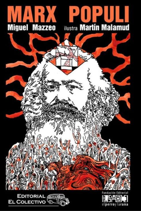 2018-Marx-Populi-Mazzeo.jpeg