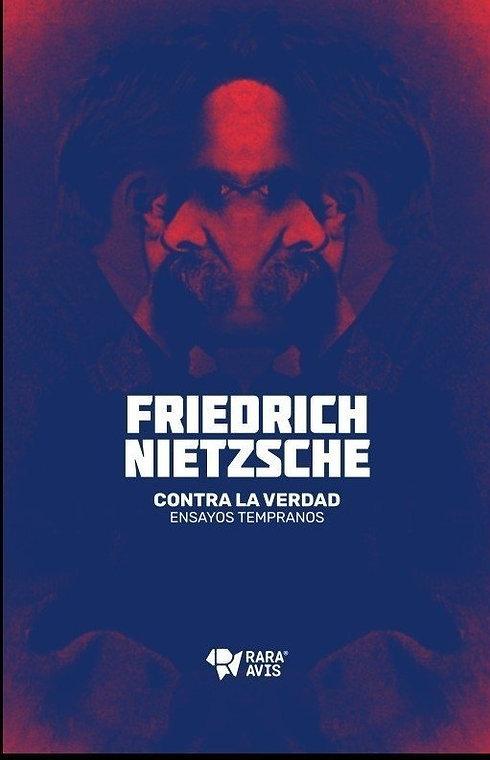 contralaverdad_friedrichnietzsche1-4a246