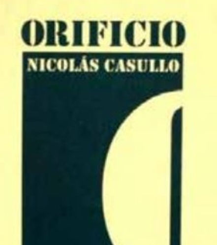 orificio_edited.jpg