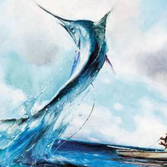 Mar de fondo   Cine, vino y literatura