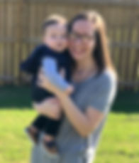 Kay and baby.jpg