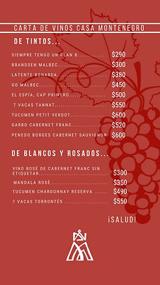 carta vinos actualizada mayo 2021.jpeg