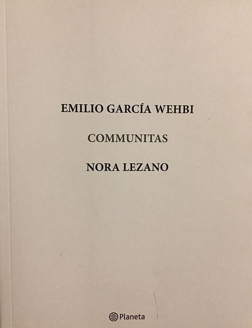 communitas%20tapa_edited.jpg