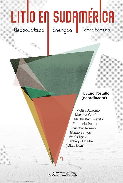 litio-en-sudamerica-geopolitica-energia-