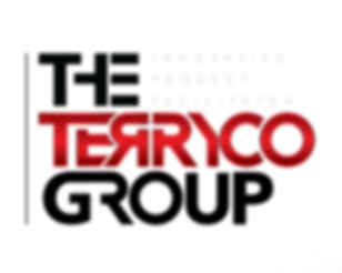 THETERRYCOGROUP LOGO BOX-01.png