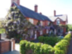 House2_may20.jpg
