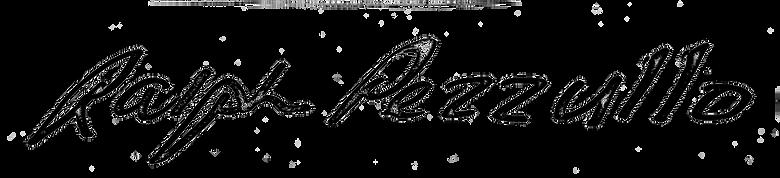 RP logo trans.png