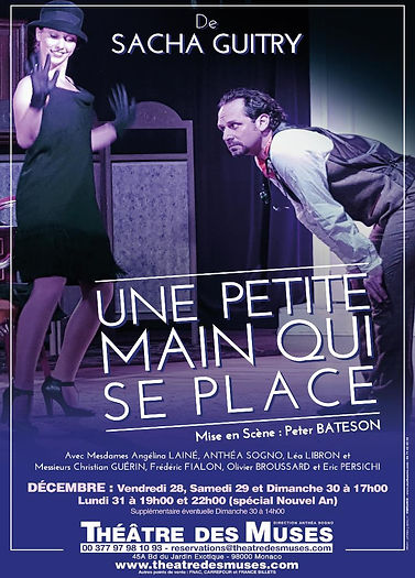 Affiche MUSES Fin 2018.jpg