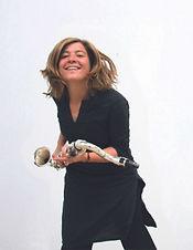 Andrea Nagi