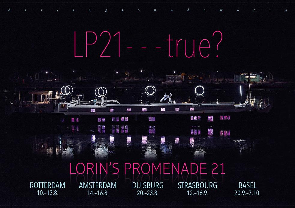 LP21_Flyer _A5_B.jpg