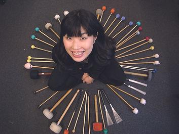 Yuriko Portrait.JPG