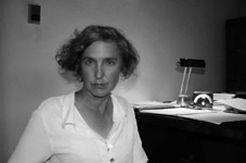 Barbara Monk Feldman.jpg