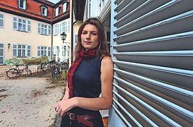 2019 09 12 Karolina Halatek.jpg