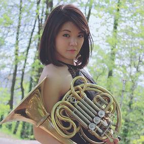Karin Yamaguchi Photo Bild Portrait.jpeg