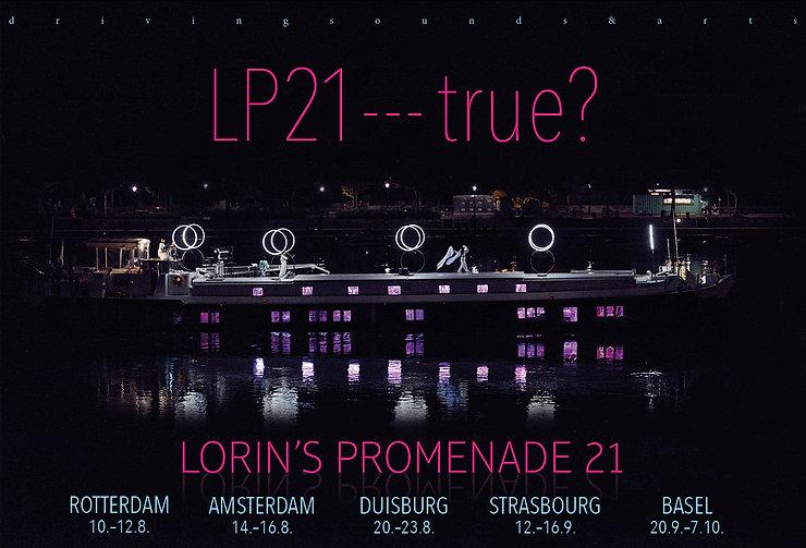 LP_2021_Flyer_fertig_ra.jpg