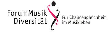 logo fmd.png