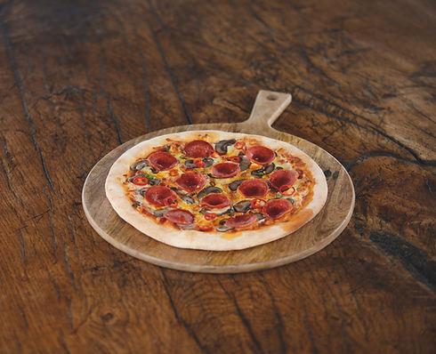 PP Pizza.jpg