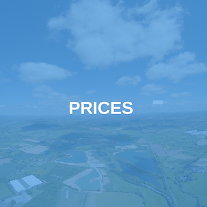 See our Flight Training Prices