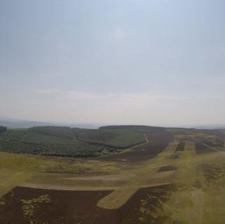 Landing on Long Mynd 2.jpg