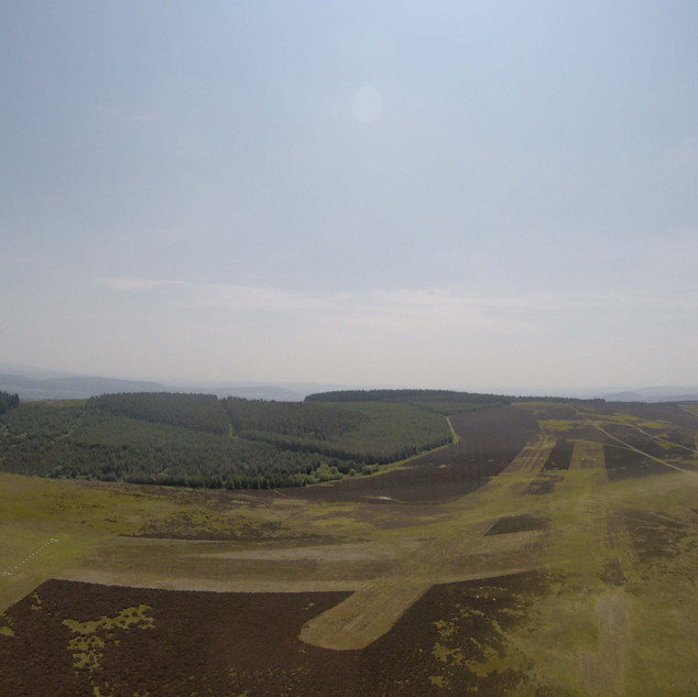 Landing on Long Mynd 2.jpg