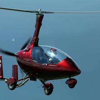 G-TGLG landing 26152803964_e65cf99dd0_o.