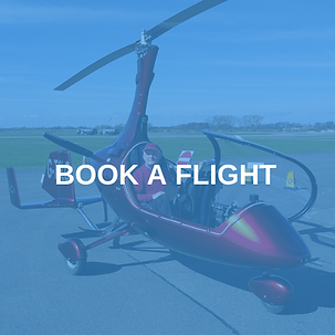 Book a Gyrocopter Flight
