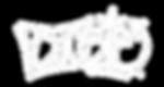 Coosie Logo White.png