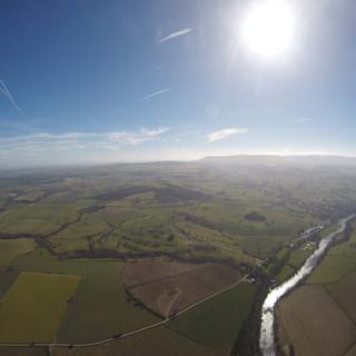 Looking West to Hay on Wye.jpg