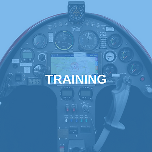 Gyrocopter Flight Training