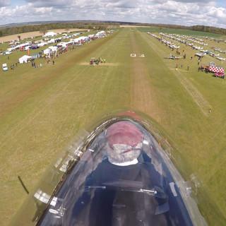 Popham landing 4.jpg