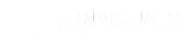 Banner Transparent VPA White.png
