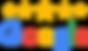 PinClipart.com_google-clip-art-free_3991