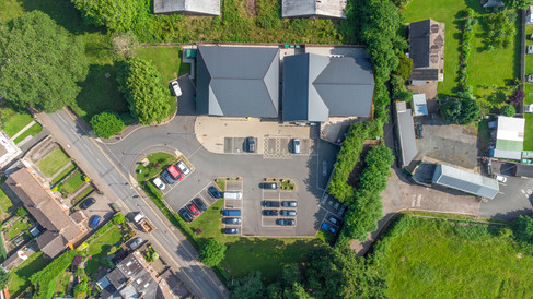 Co-Op Monmouth for Mersenne Investments Limited