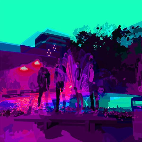 Colorblind-Chameleon-Official.jpg