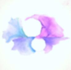 Liquid Electrics Artwork.jpg
