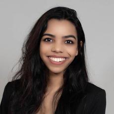 Nina Glenn, Co-Host and Co-Founder