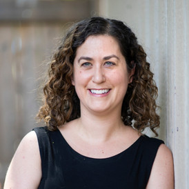 Ashleigh Tuite, PhD, MPH