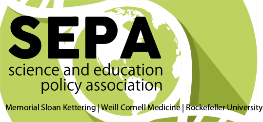 sepa_logo_info.png